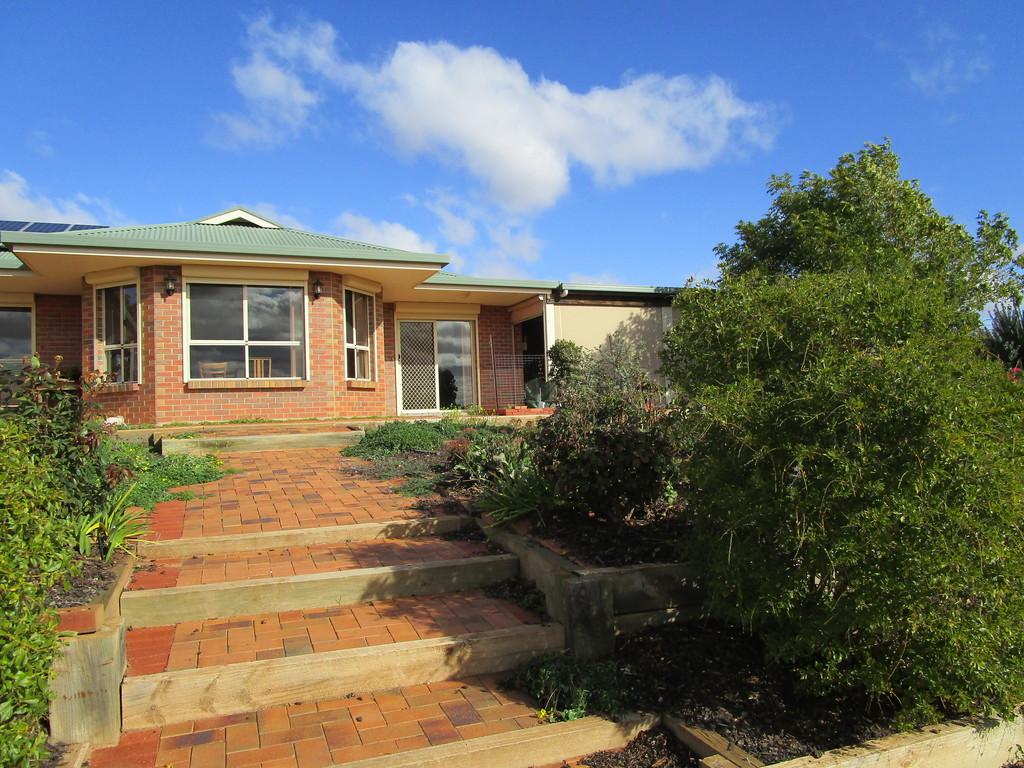 233 Farley Rd KINGSTON ON MURRAY SA 5331 Andrews Property
