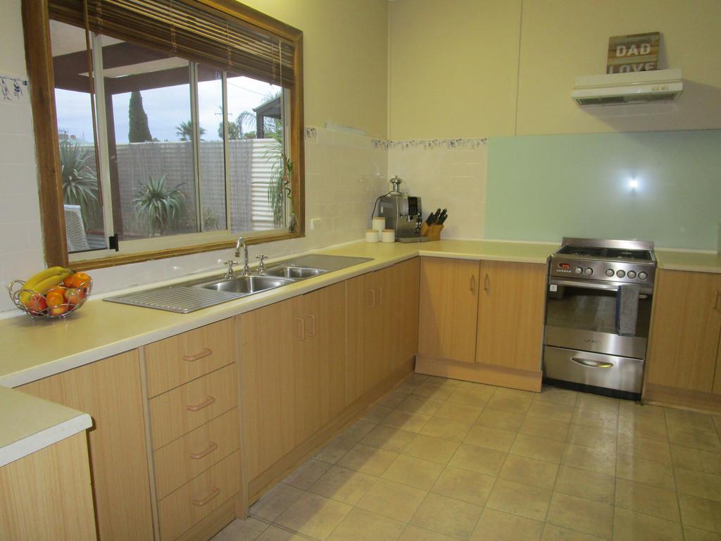 1 Marshall Street BERRI SA 5343Andrews Property