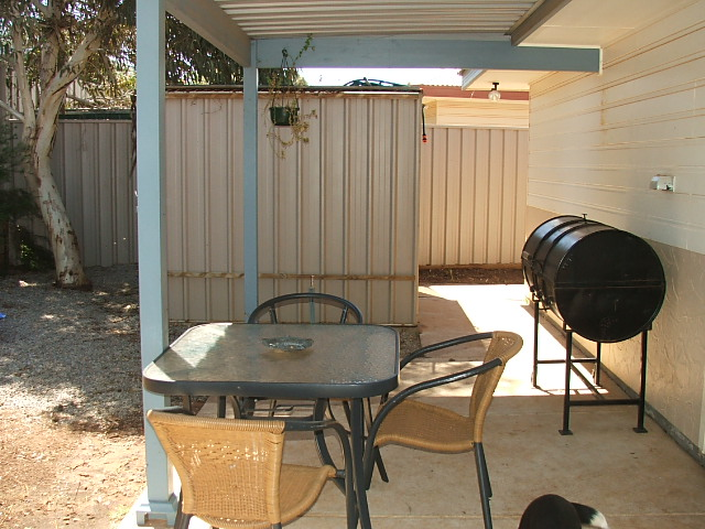 6/11 PINE CRESCENT ROXBY DOWNS SA 5725 Andrews Property