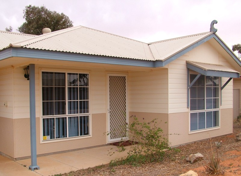 6/11 PINE CRESCENT ROXBY DOWNS SA 5725Andrews Property