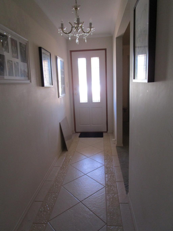 5 Torrens St LOXTON SA 5333 Andrews Property