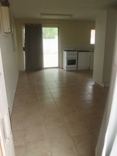 1/31 Leichardt Street TENNANT CREEK NT 860Andrews Property
