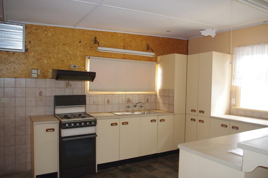 Lot 340 sveto drive andamooka sa 5722 andrews property for 1121 bay street floor plans