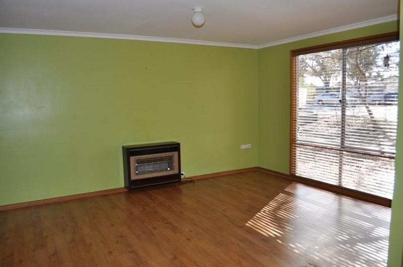 16 WIRRDA STREET ROXBY DOWNS SA 5725 Andrews Property