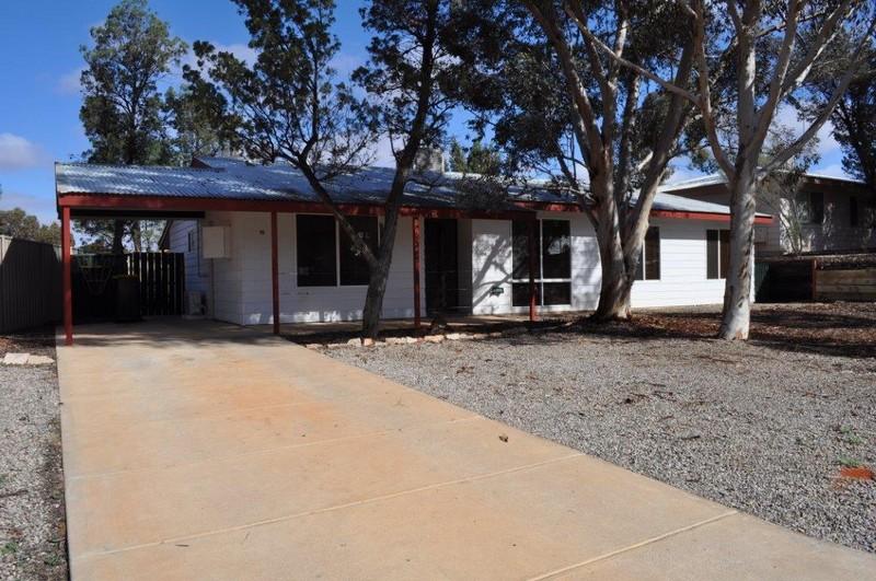 16 WIRRDA STREET ROXBY DOWNS SA 5725Andrews Property