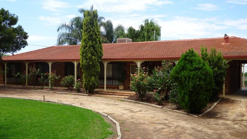 467 Chowilla Street RENMARK SA 5341Andrews Property