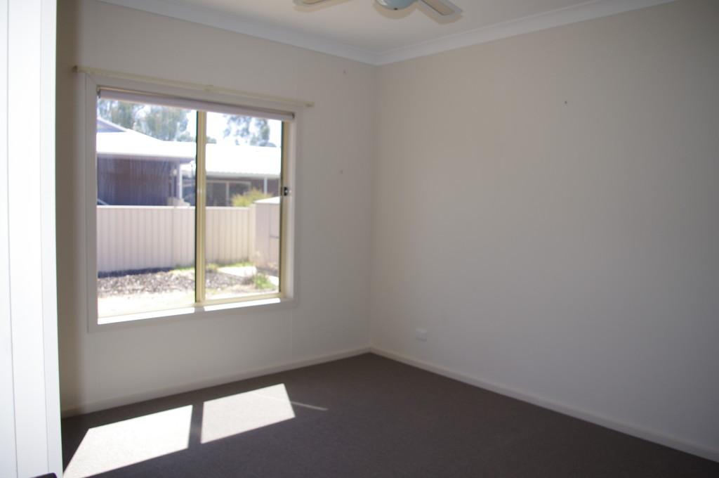 11 Callitris Circuit ROXBY DOWNS SA 5725 Andrews Property