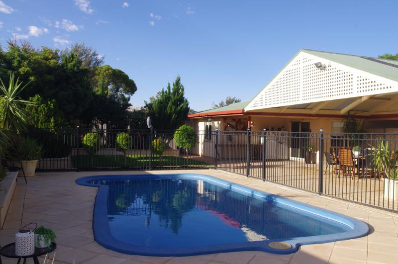 35 Quandong Street ROXBY DOWNS SA 5725Andrews Property