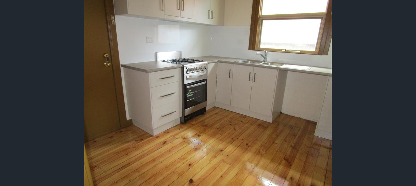 2 Randell Tce MONASH SA 5342 Andrews Property