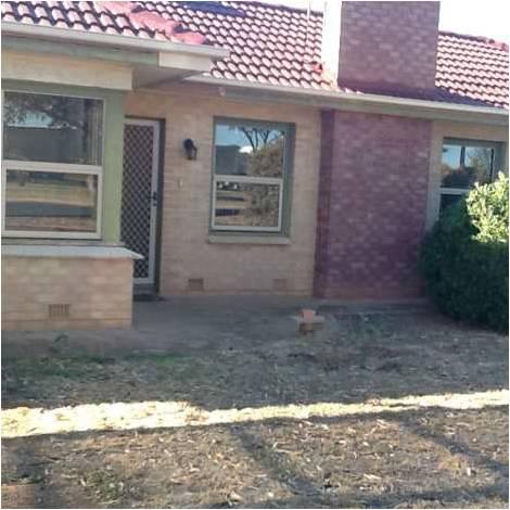 2 Randell Tce MONASH SA 5342Andrews Property