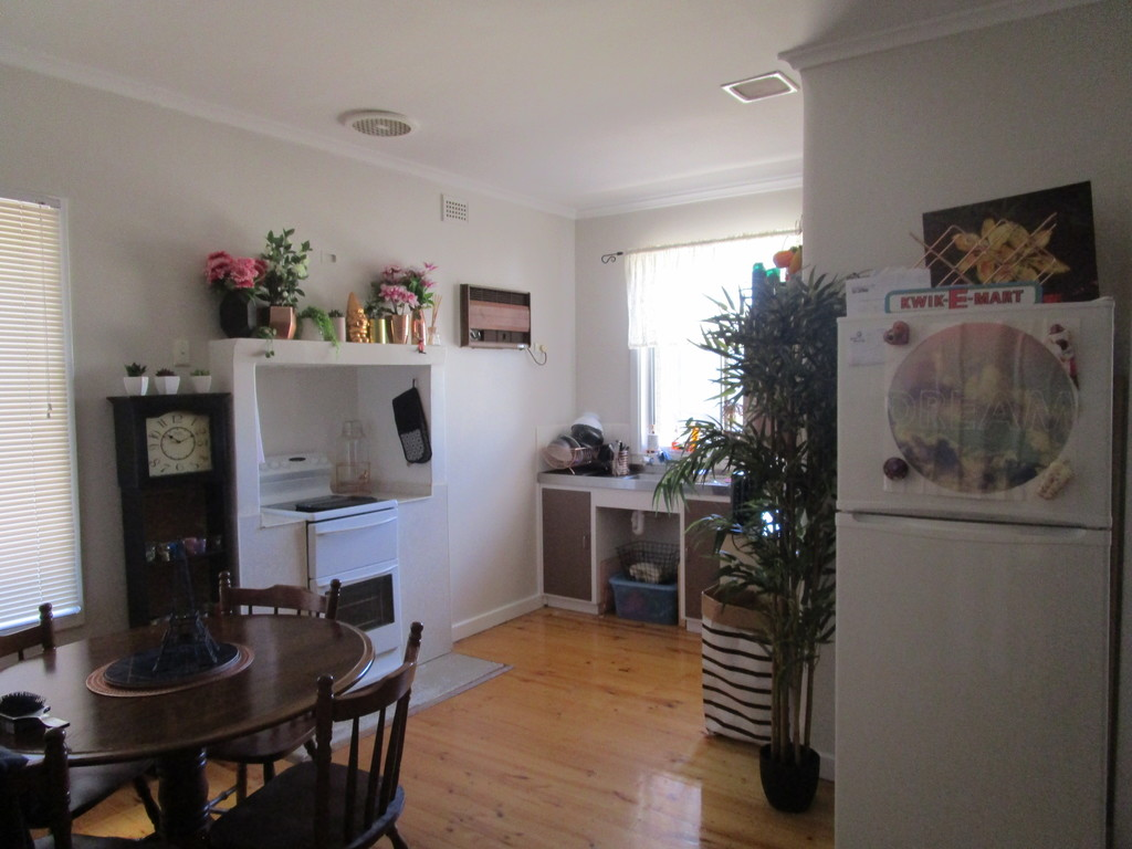 11 Langdon Terrace BARMERA SA 5345 Andrews Property