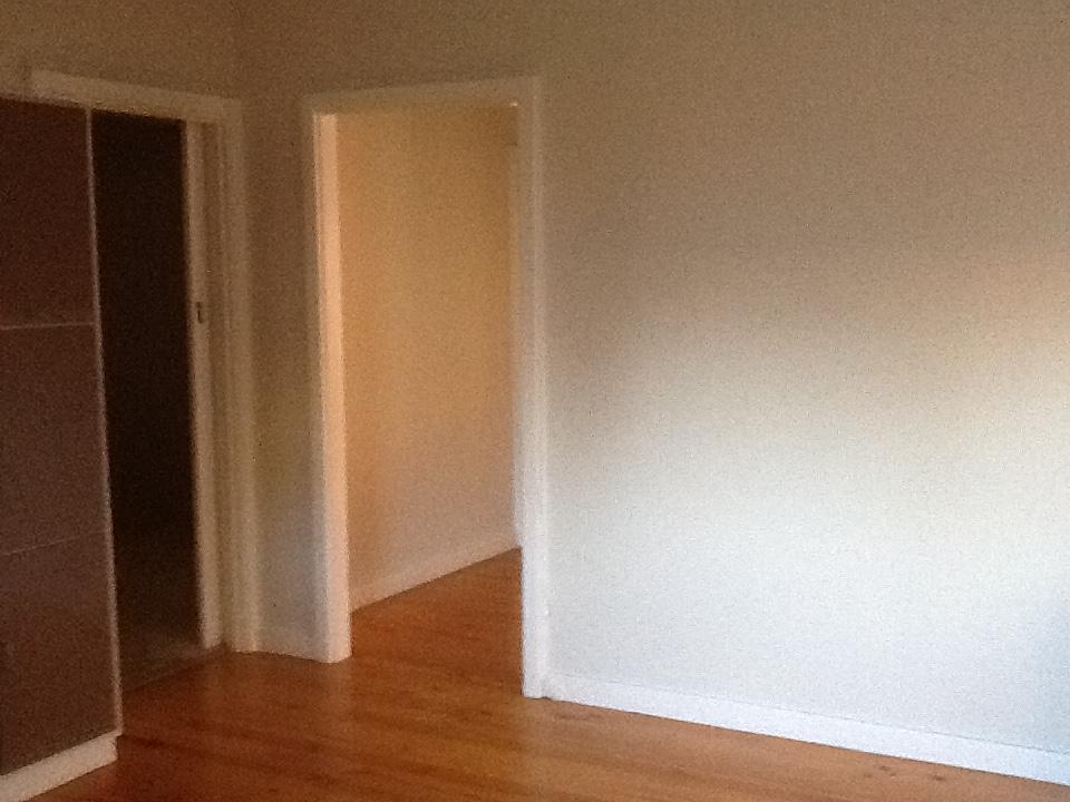11 Langdon Terrace BARMERA SA 5345 Andrews Property