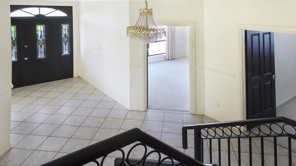 31 Twentyfirst Street RENMARK SA 5341 Andrews Property