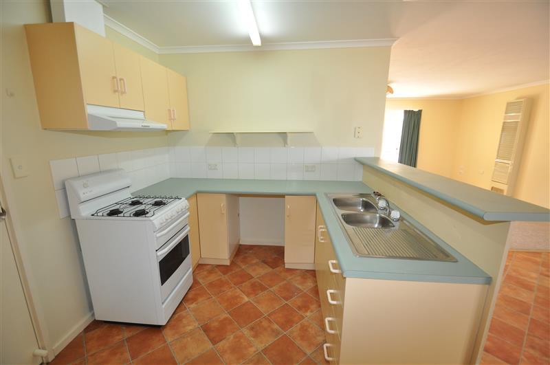 50 Stuart Road ROXBY DOWNS SA 5725 Andrews Property
