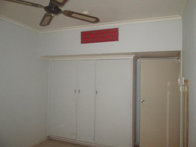 15 Turner TENNANT CREEK NT 860 Andrews Property