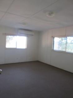 39 Ambrose TENNANT CREEK NT 860 Andrews Property