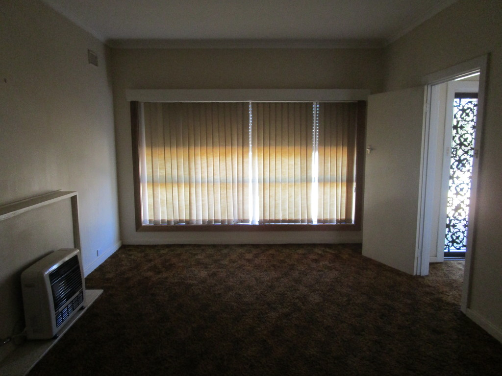 11 Bonnar Street BARMERA SA 5345 Andrews Property