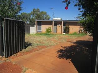 Andrews Property