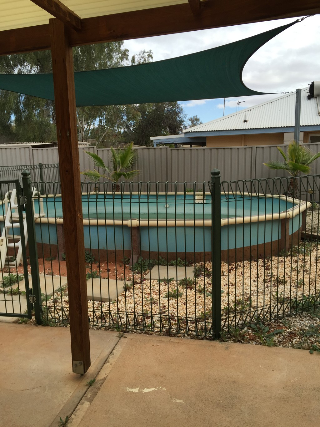 28 Pine Crescent ROXBY DOWNS SA 5725 Andrews Property