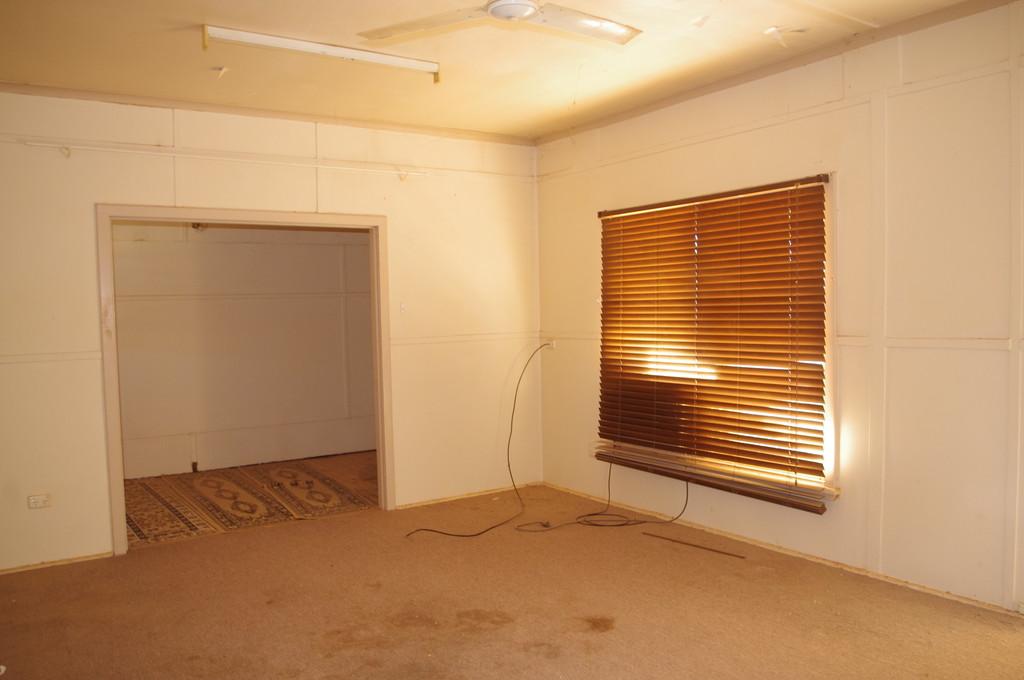 Lot 508 Government Road ANDAMOOKA SA 5722 Andrews Property