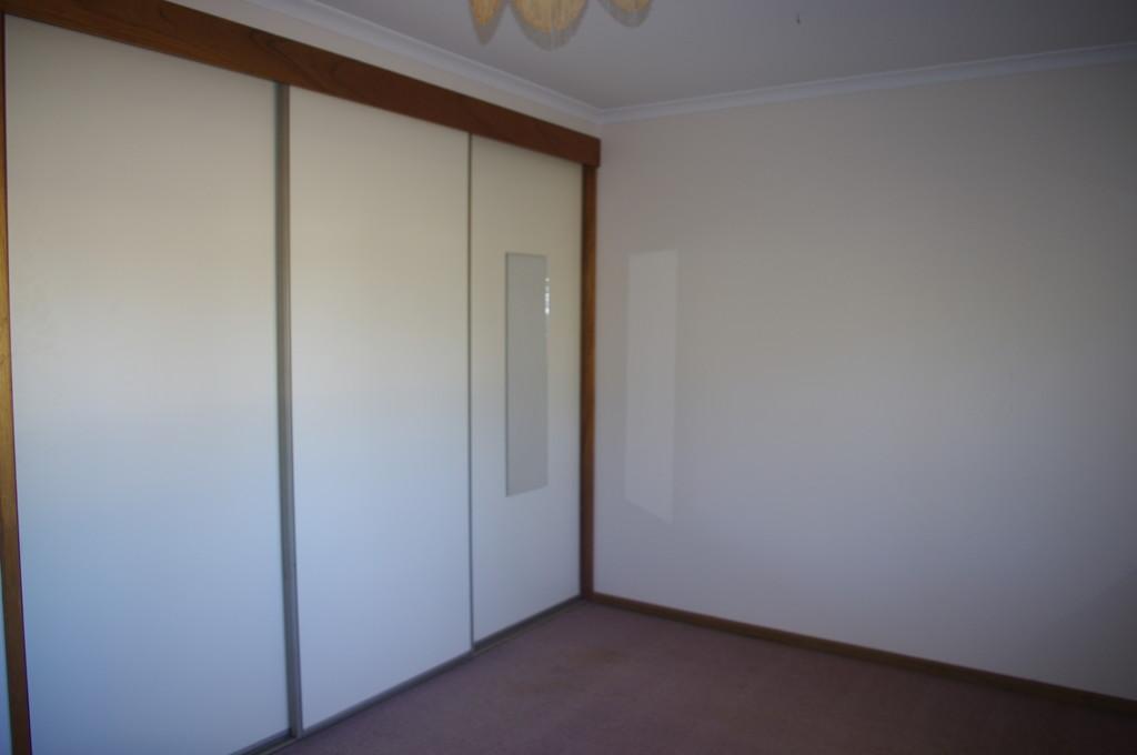17 Hermit Street ROXBY DOWNS SA 5725 Andrews Property