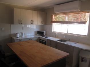2/37 Ambrose TENNANT CREEK NT 860 Andrews Property
