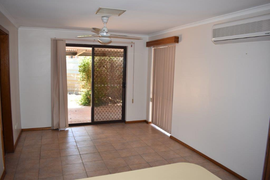 7 Griggs Street TENNANT CREEK NT 860 Andrews Property