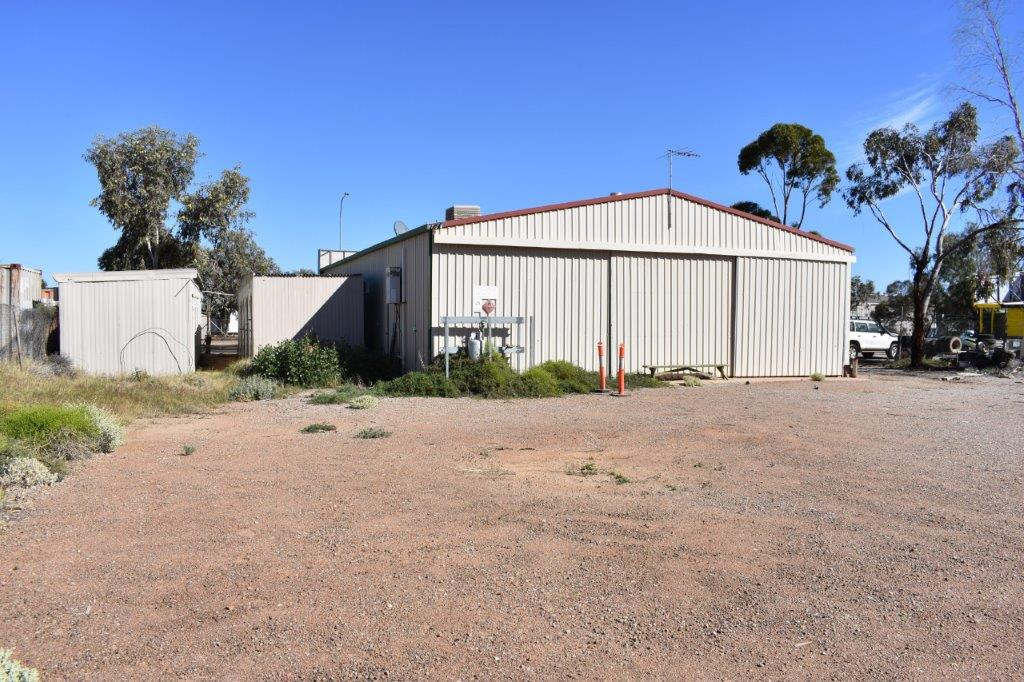 6 Gosse Street ROXBY DOWNS SA 5725 Andrews Property