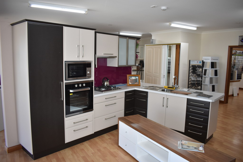 251 Renmark Avenue RENMARK SA 5341 Andrews Property