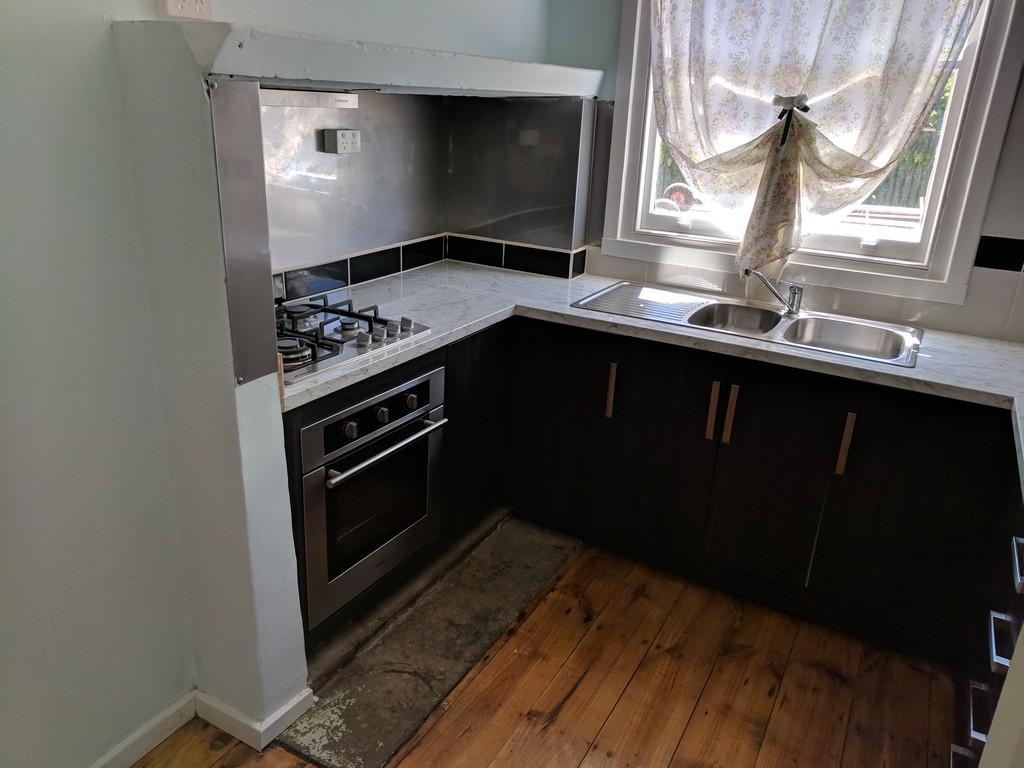 15 Langdon Tce BARMERA SA 5345 Andrews Property
