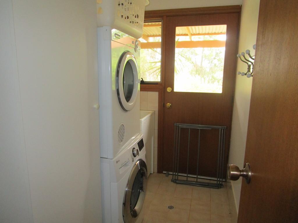 267 Gaskell Road BARMERA SA 5345 Andrews Property