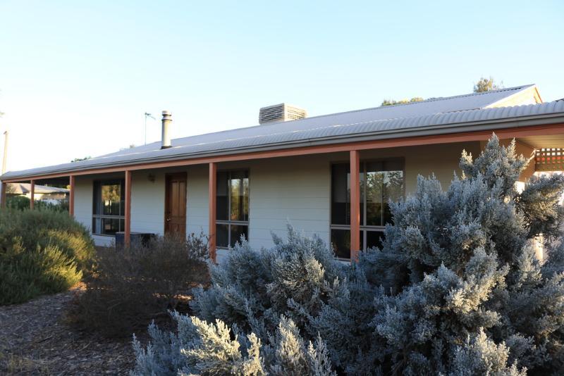 267 Gaskell Road BARMERA SA 5345Andrews Property