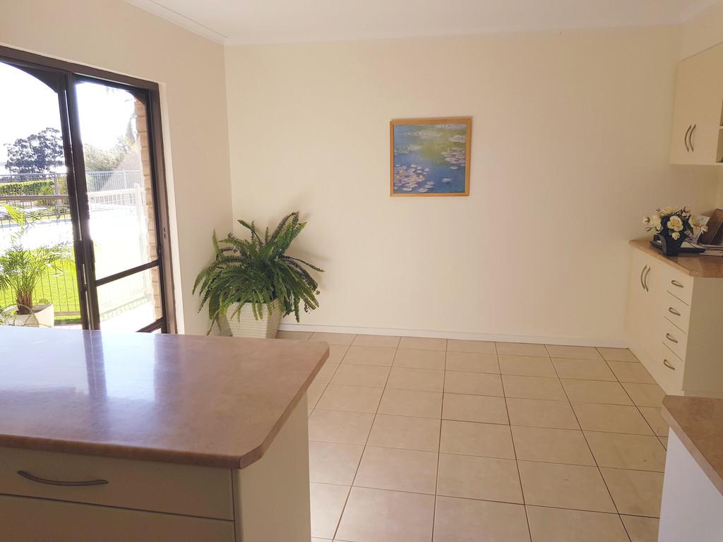 17238 Sturt Highway BARMERA SA 5345 Andrews Property