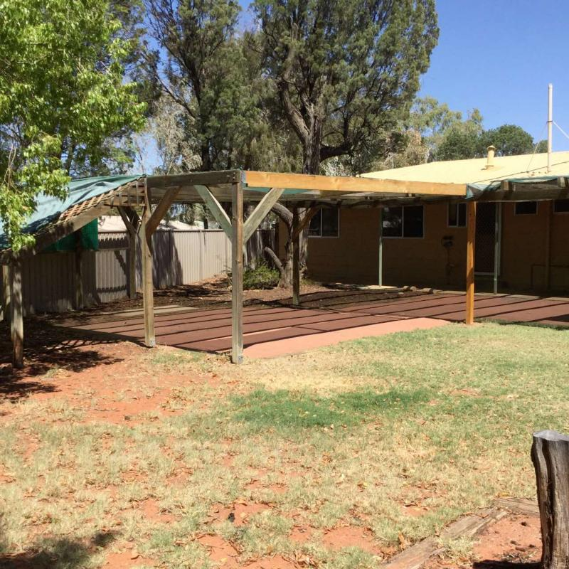 8 Alford Court ROXBY DOWNS SA 5725 Andrews Property