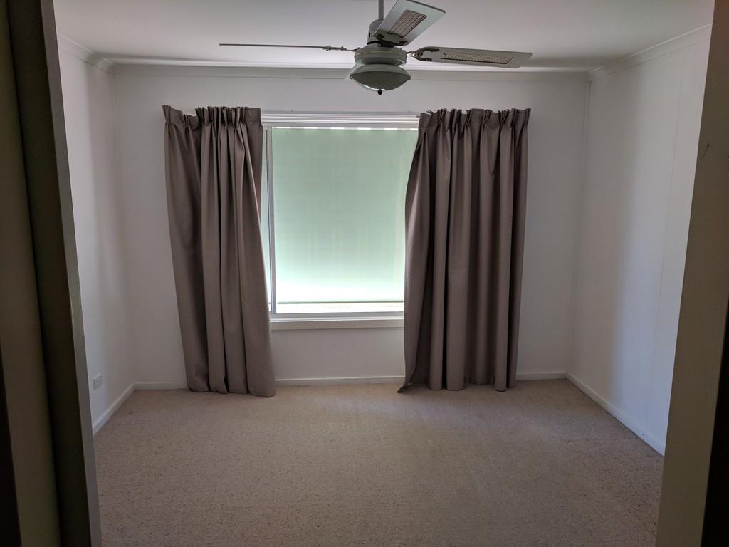 100 Bassham Road BARMERA SA 5345 Andrews Property