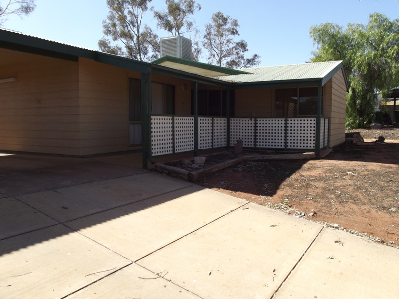 11 BLANCHE COURT ROXBY DOWNS SA 5725Andrews Property