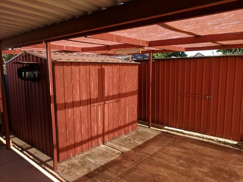 5B Hart Street BERRI SA 5343 Andrews Property