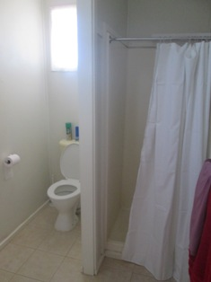 32 Noble TENNANT CREEK NT 860 Andrews Property