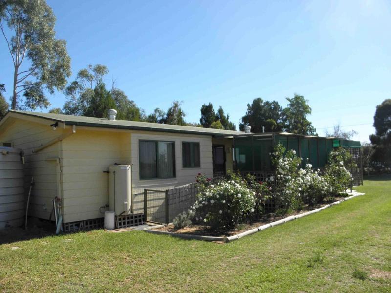 170 Culgoa St RENMARK SA 5341 Andrews Property