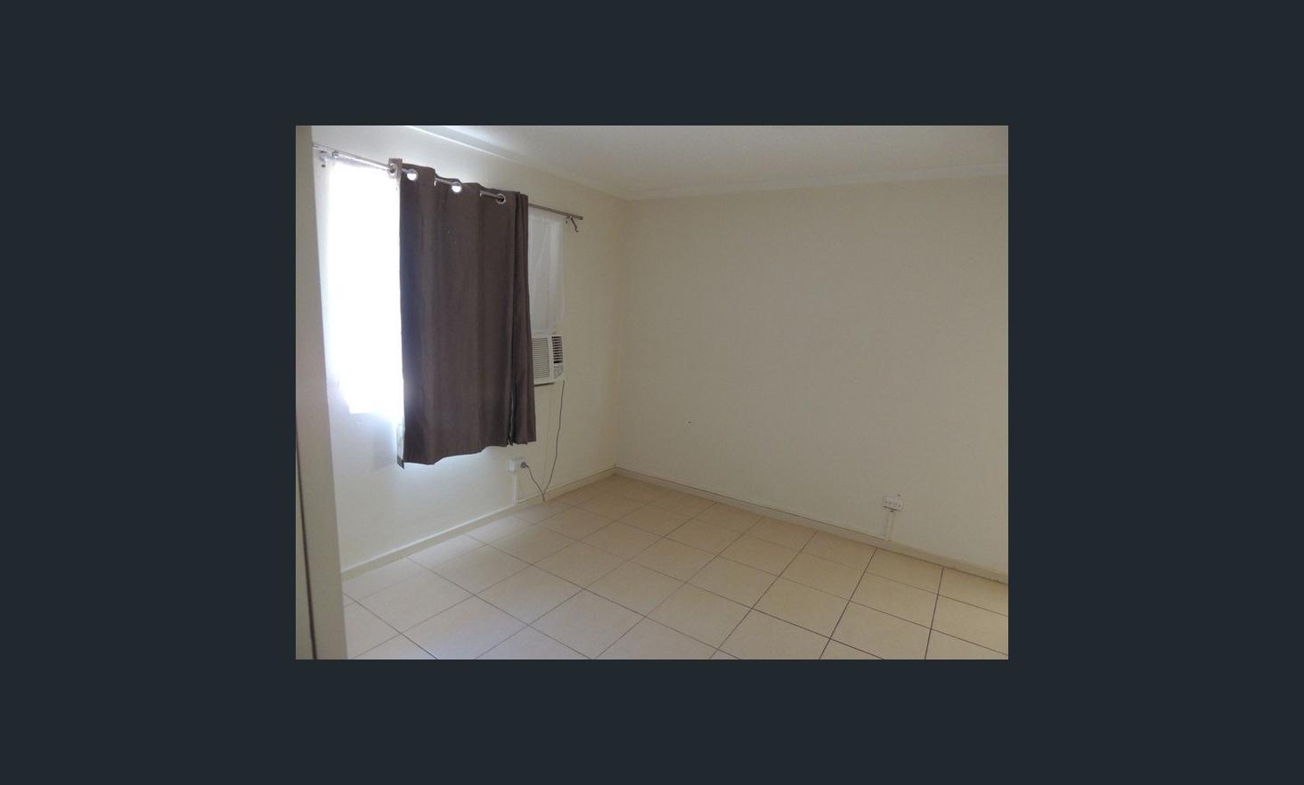 2/23 Leichardt St TENNANT CREEK NT 860 Andrews Property