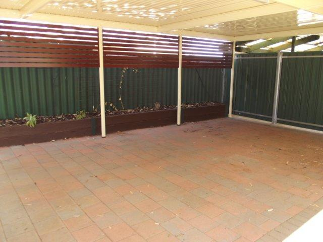109 STUART ROAD ROXBY DOWNS SA 5725 Andrews Property