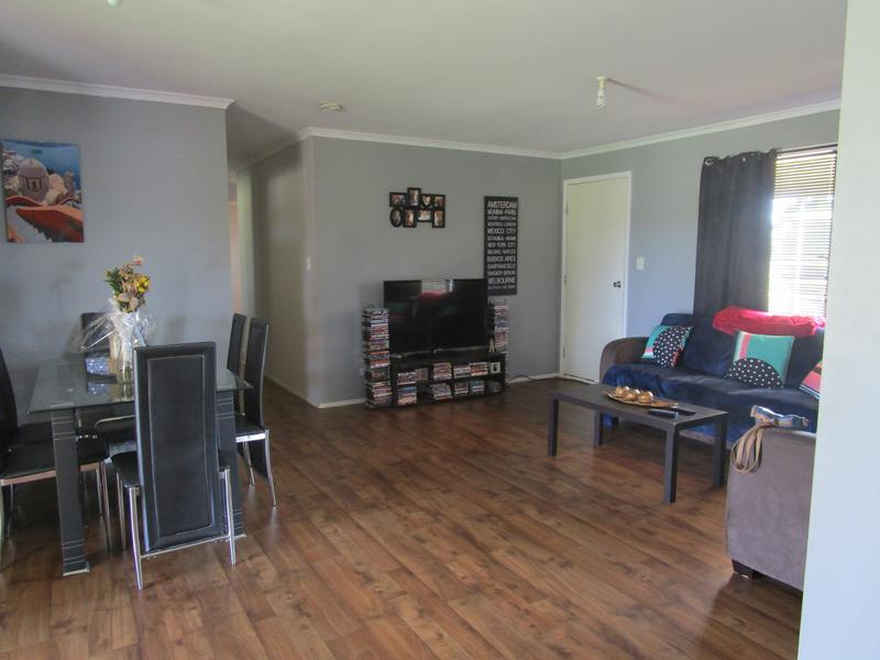 690 Thiele Road LOVEDAY SA 5345 Andrews Property