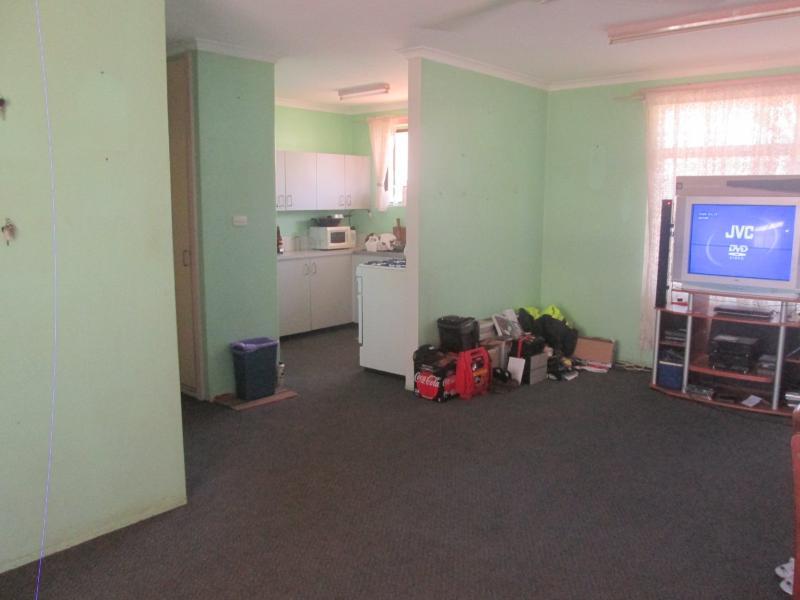 3 Bornite St TENNANT CREEK NT 860 Andrews Property