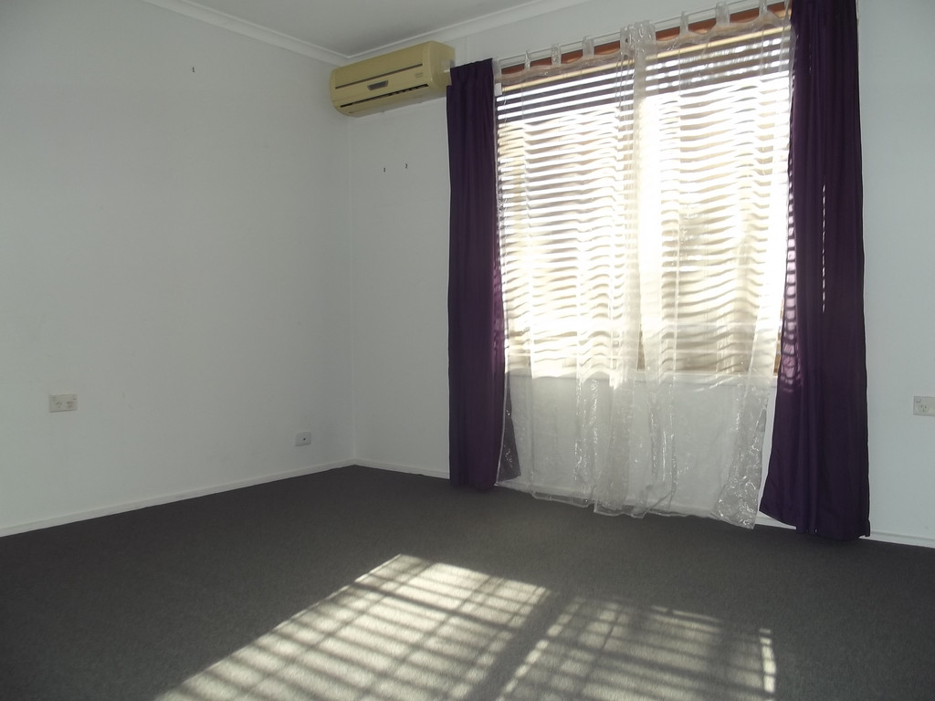 56 Pioneer Drive ROXBY DOWNS SA 5725 Andrews Property