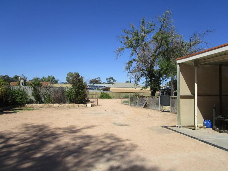 167 Eighteenth Street RENMARK SA 5341 Andrews Property