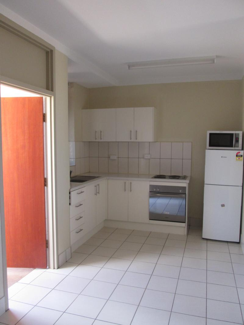 8A Paterson Street TENNANT CREEK NT 860 Andrews Property