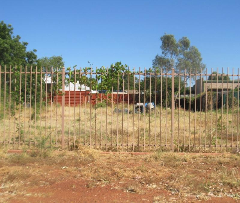 tennant creek jewish singles 3 bedroom house for sale at 26,28,30&32 paterson street, tennant creek nt 0860 family single 49 % 51 % insights for 3 bedroom houses in tennant creek market.
