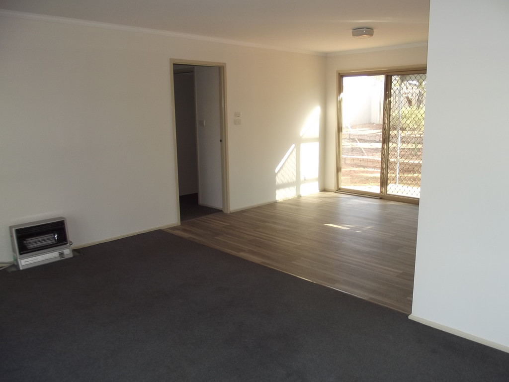 11 Myall Street ROXBY DOWNS SA 5725 Andrews Property