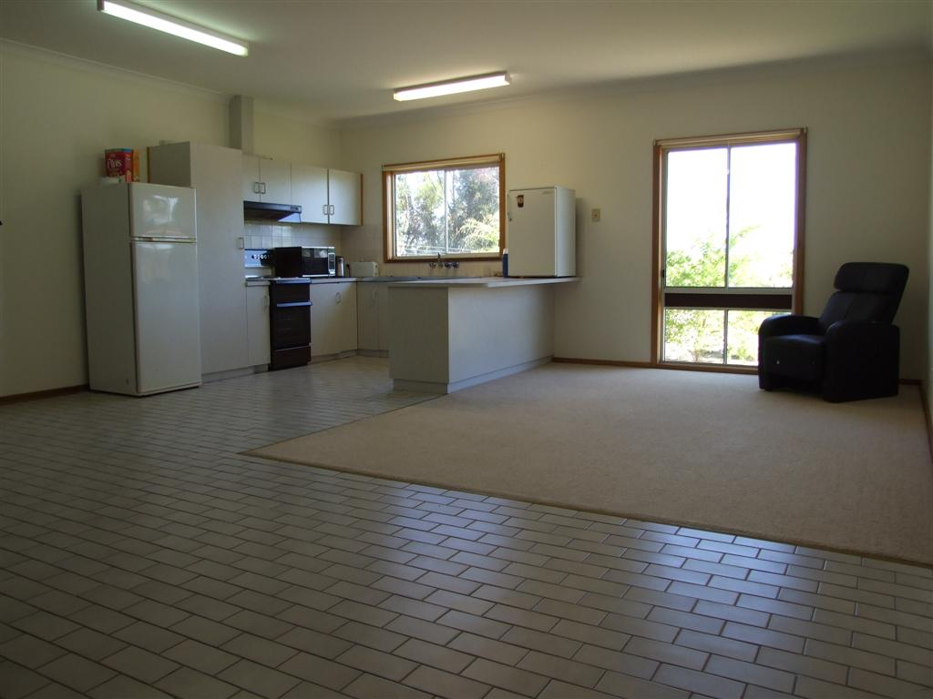 21-23 Badcoe Road LOXTON SA 5333 Andrews Property