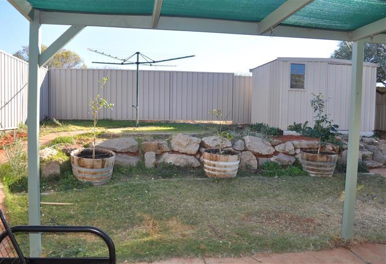 117A Stuart Road ROXBY DOWNS SA 5725 Andrews Property